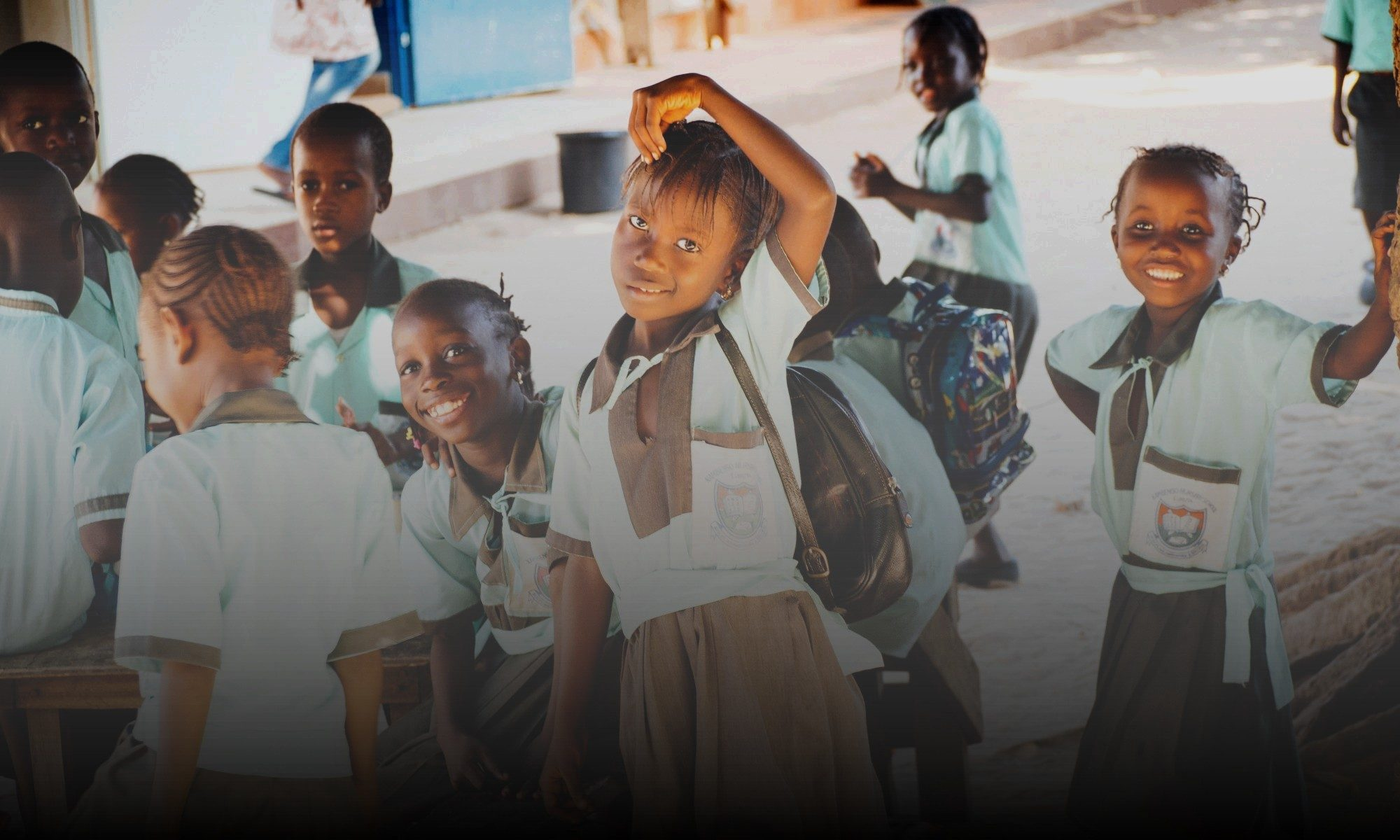 Kambengo-Project-Gambia e.V.
